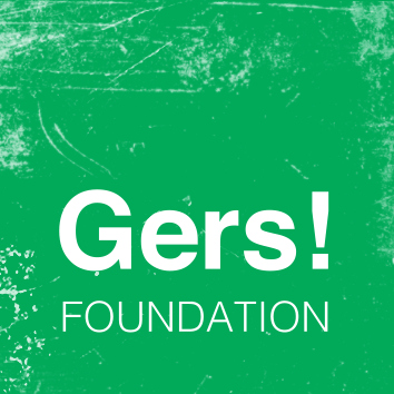 Gers! Foundation