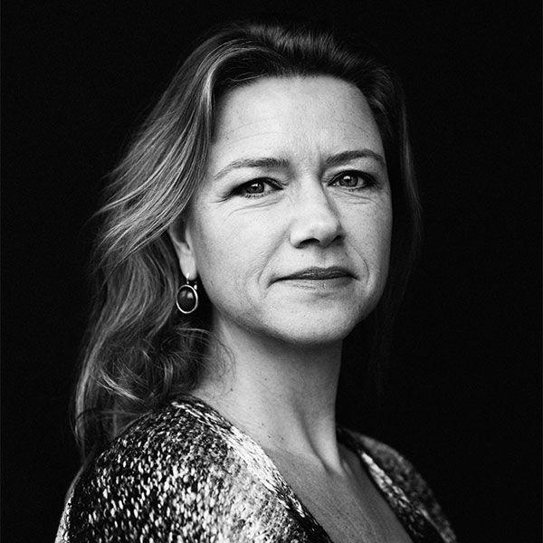 Barbara Hoogsteden