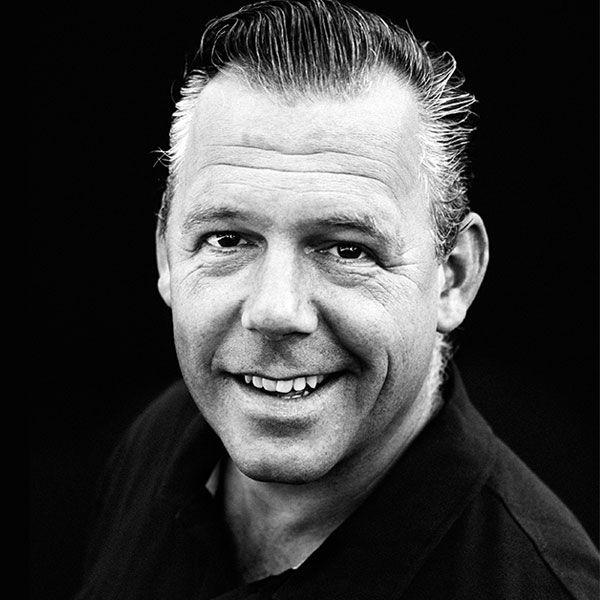 Marcel Jongmans