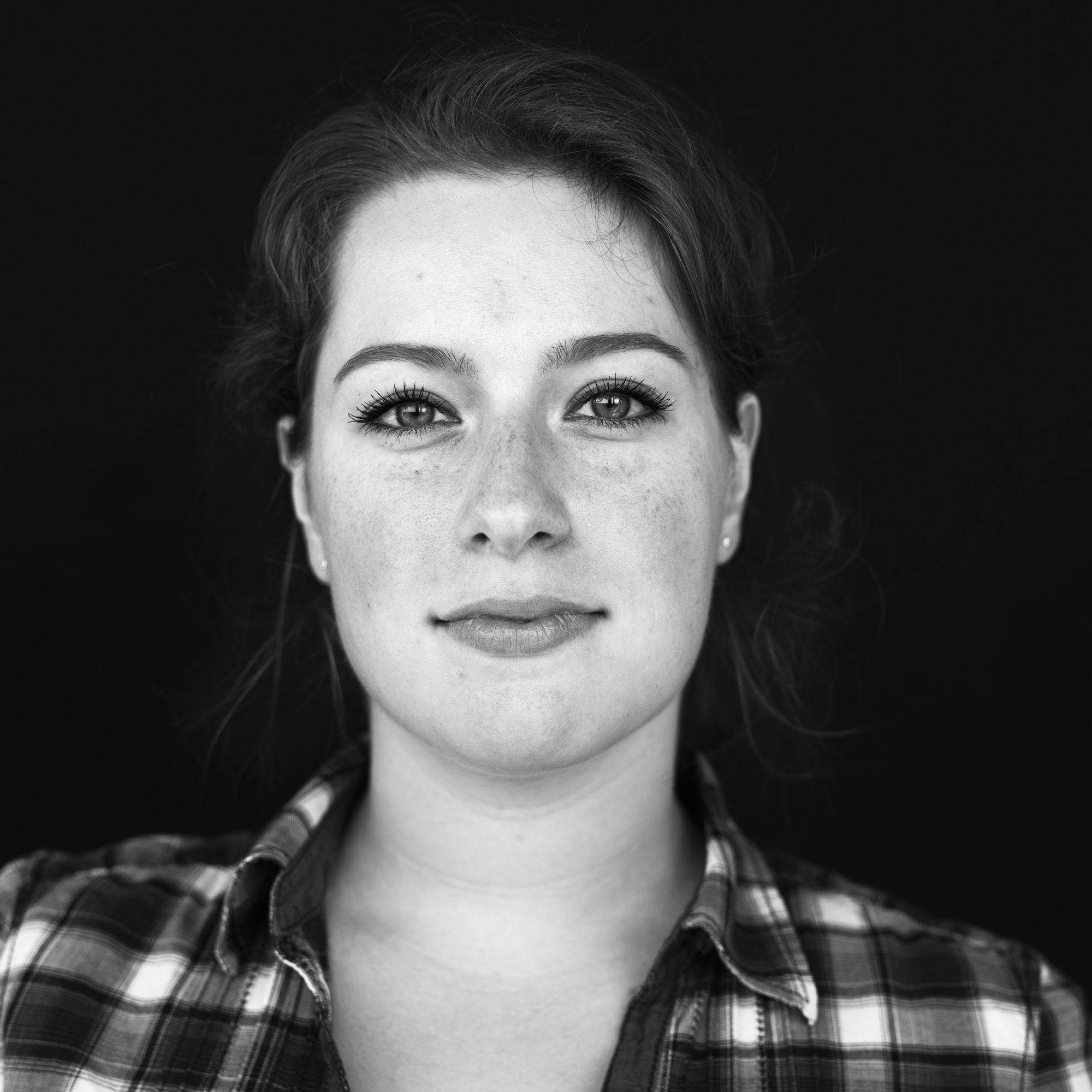 Amy Schellius