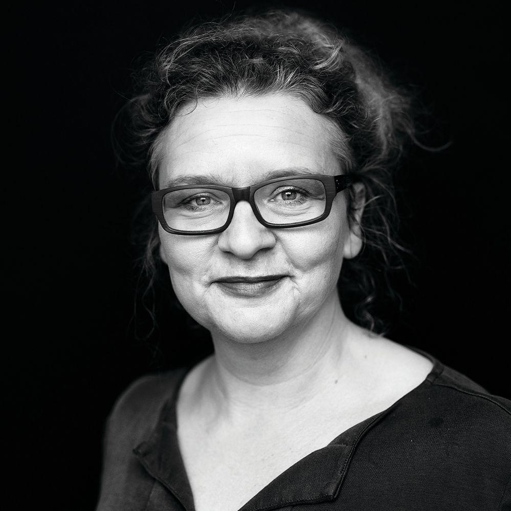 Christina Boomsma