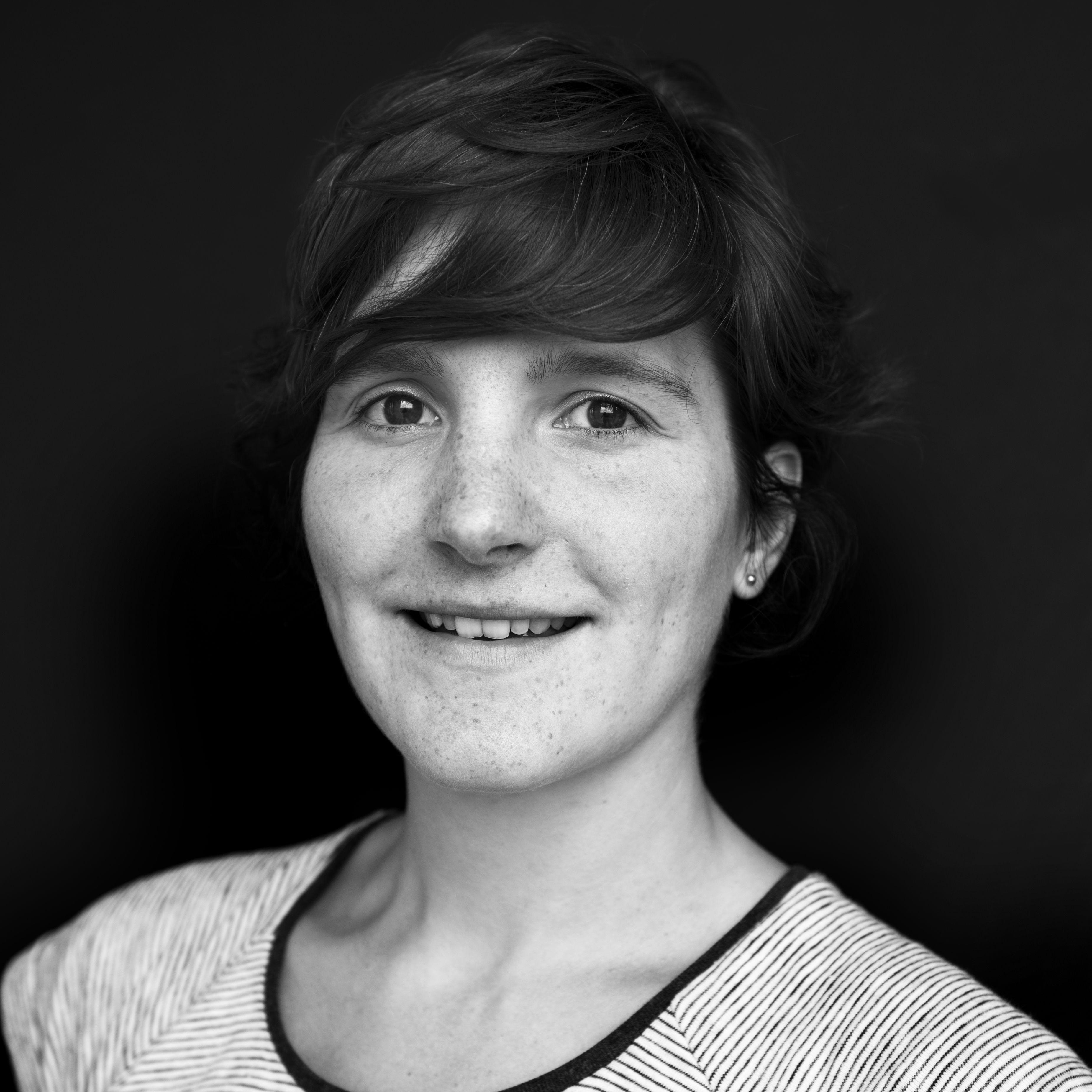 Else Marijn Kruijswijk