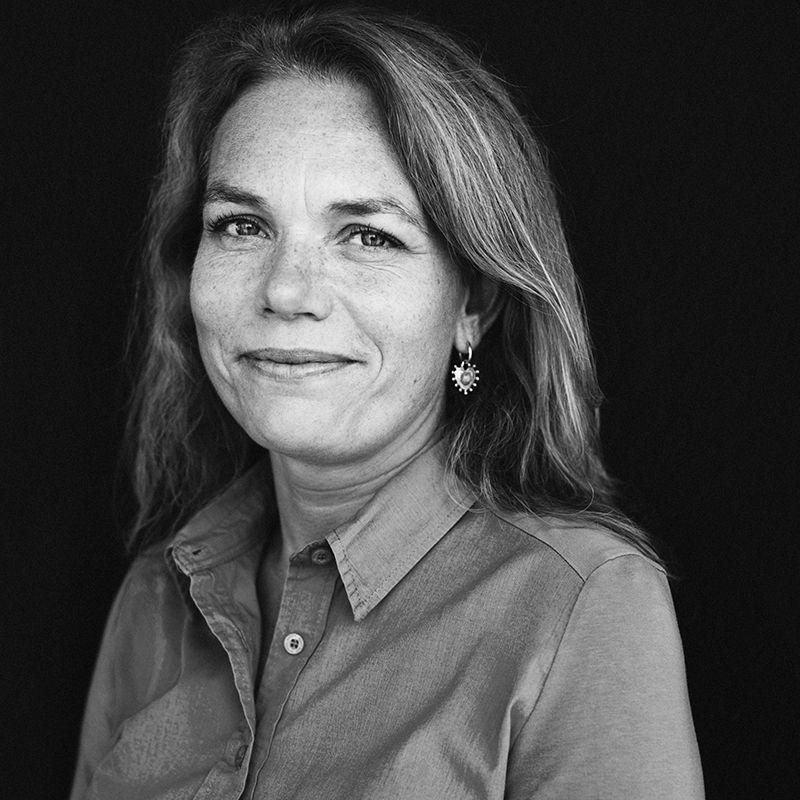 Esther Schut