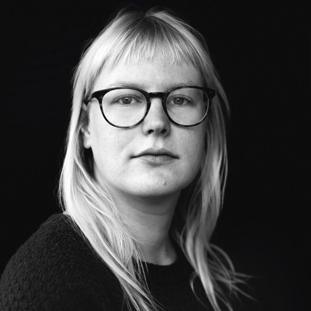Janneke Kroon