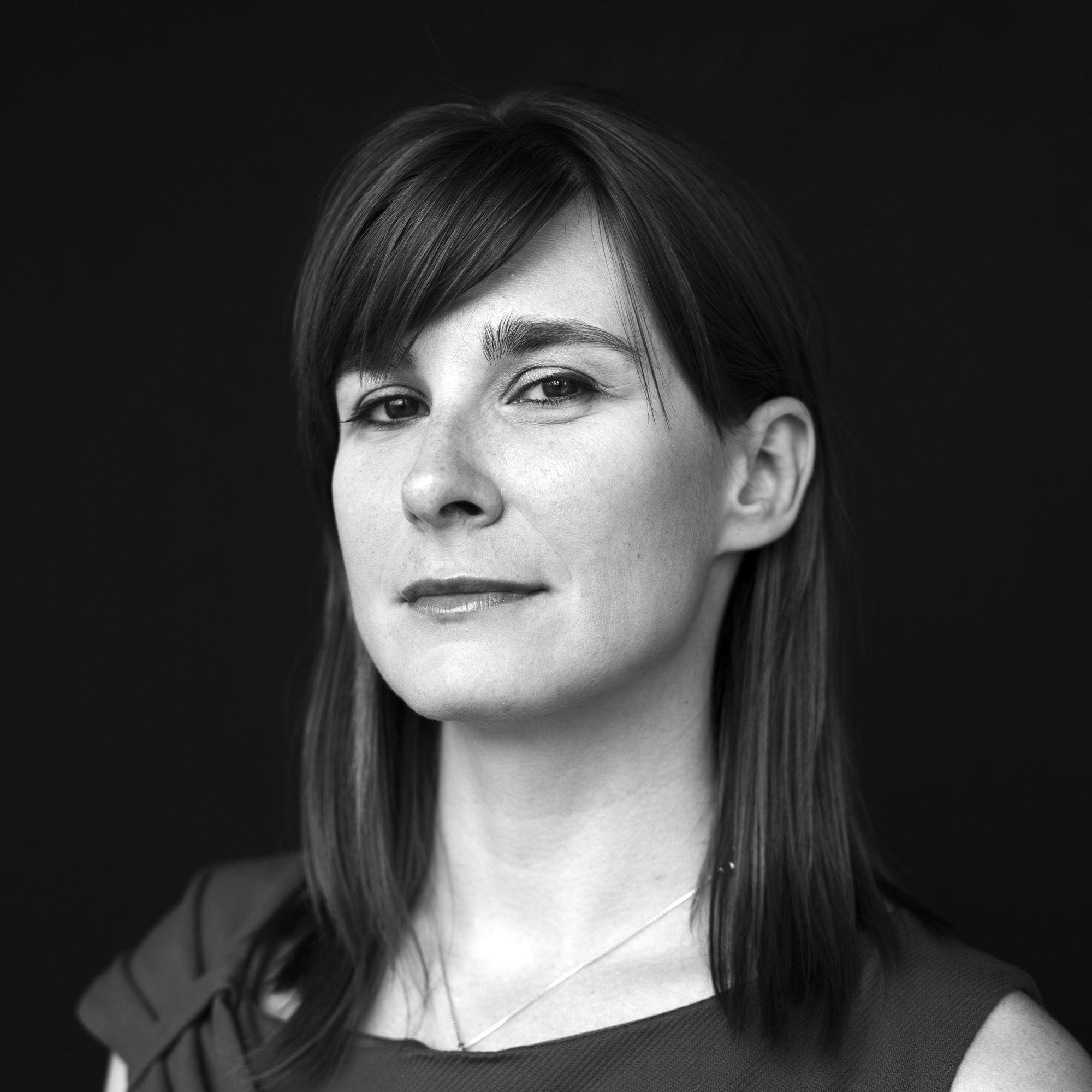 Karolina Grenczyk