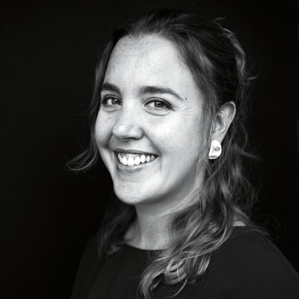 Laura Schalkwijk