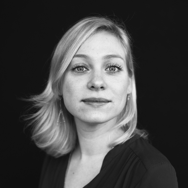 Lotte Gerritse