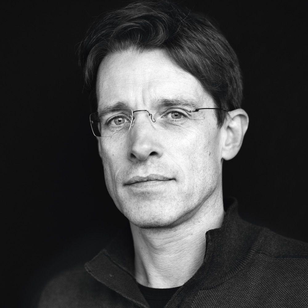 Marc Paulissen