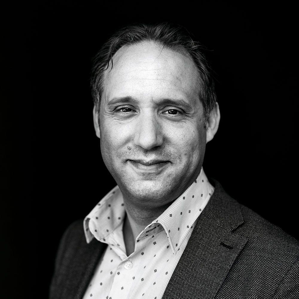 Marco Zannoni