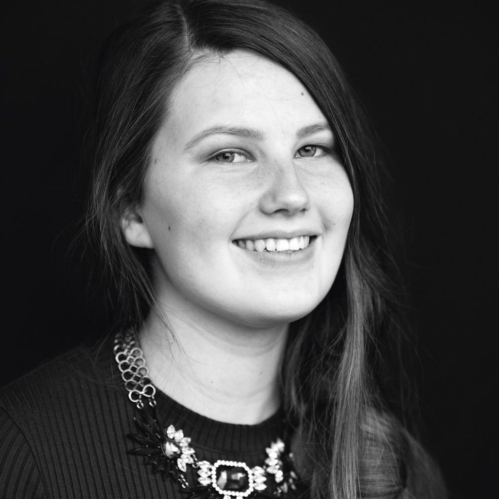Nathalie Schram