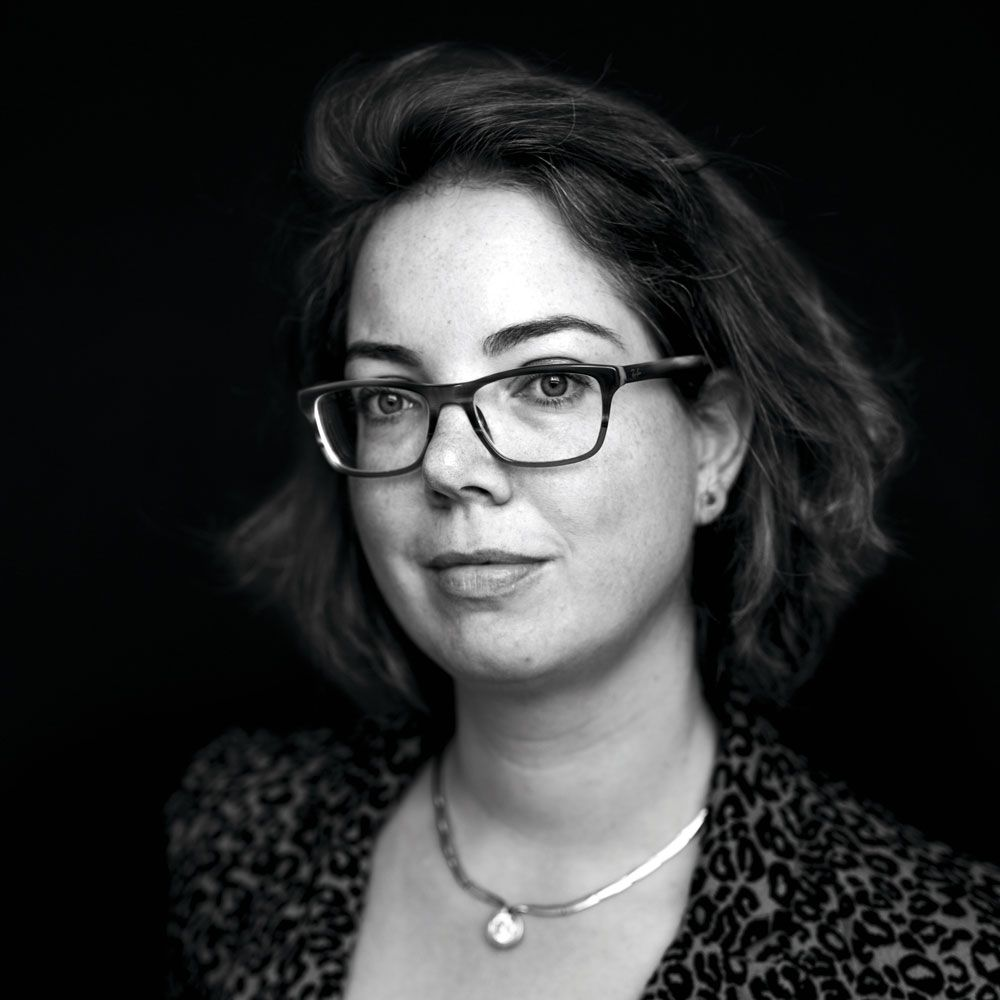 Simone Dijkman Leeuwenkamp