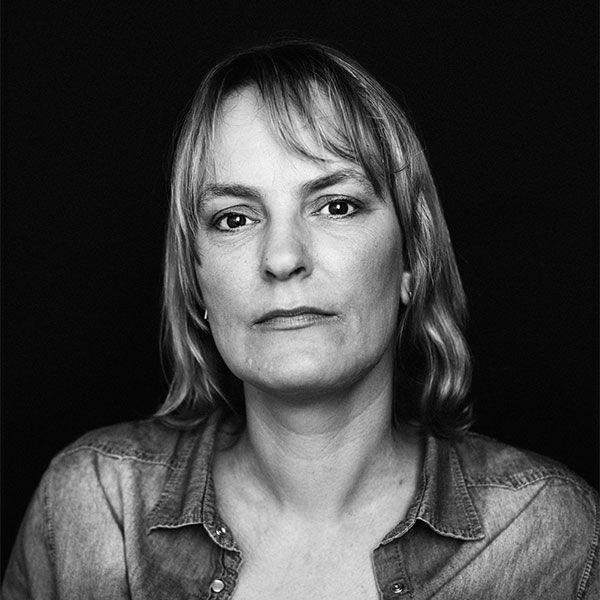 Ella Vermaas