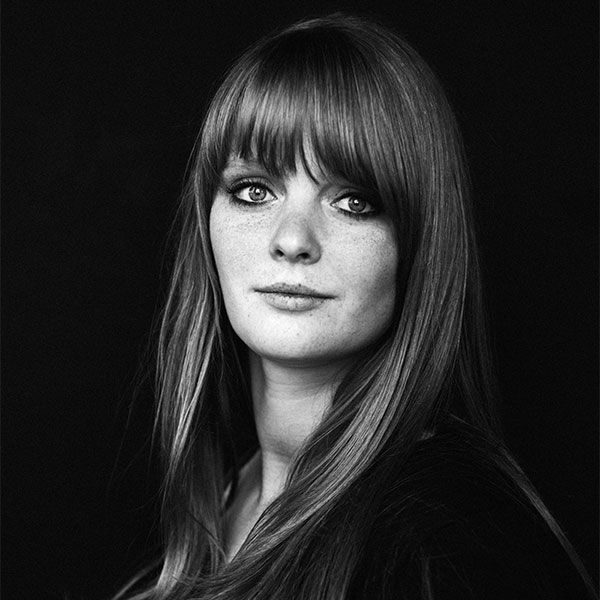 Jenny Spierenburg-Zaagman
